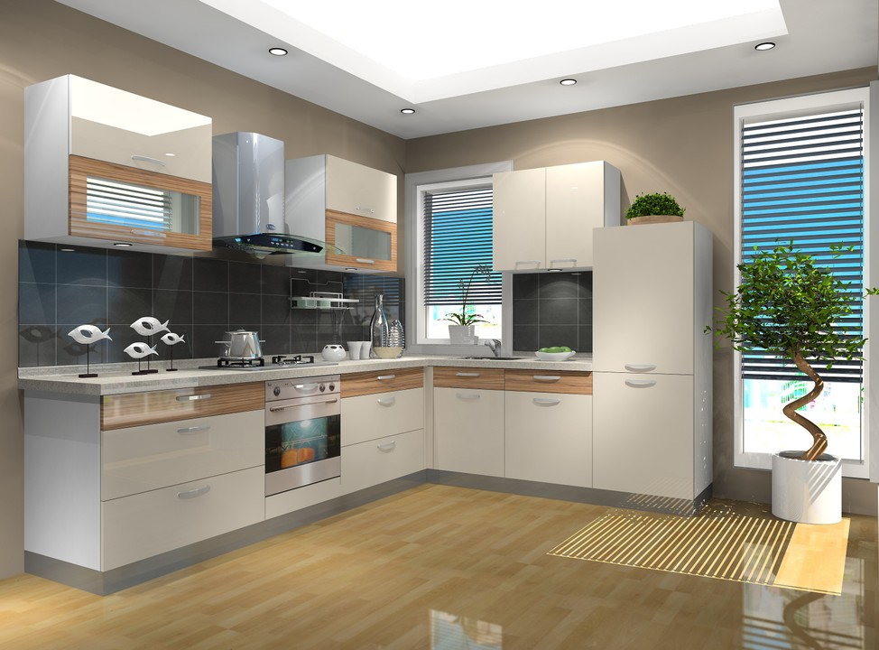 News blog kd max 3d kitchen design software south africa Kitchen design rendering software