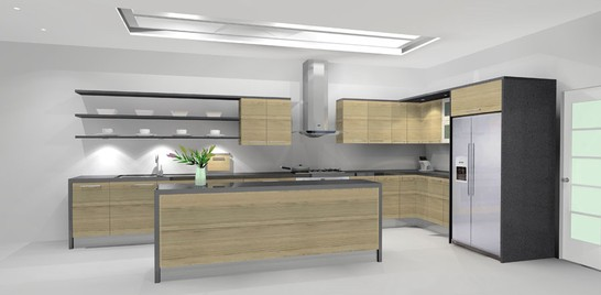 Top Five Decorex Kd Max 3d Kitchen Design Software South Africa