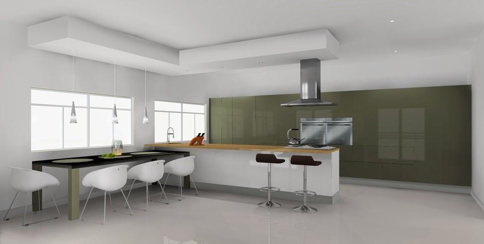 kitchen designer online kitchen design software jessamy form design time  Kitchen  Design Software Kitchen Designer. Kitchen Design 3d Software