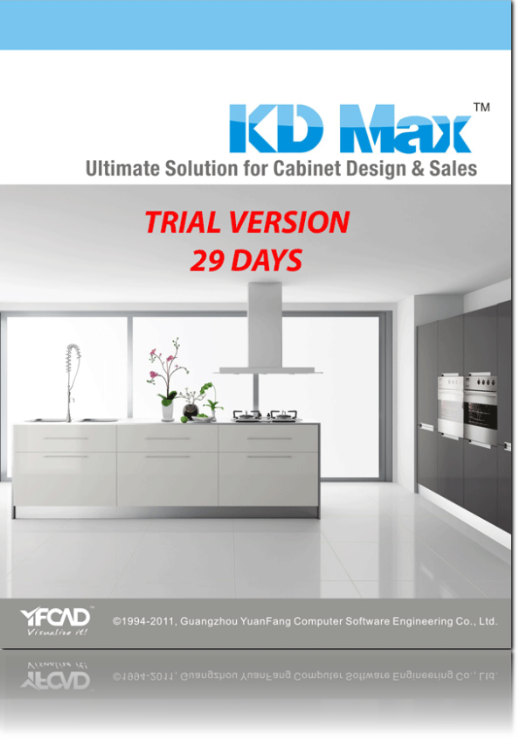 trial kd max kd max 3d kitchen design software south africa