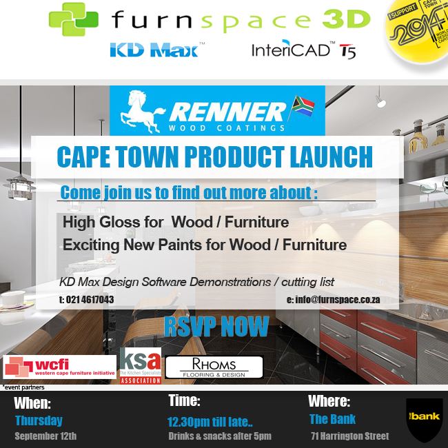 Product Launch Blog Kd Max 3d Kitchen Design Software South Africa