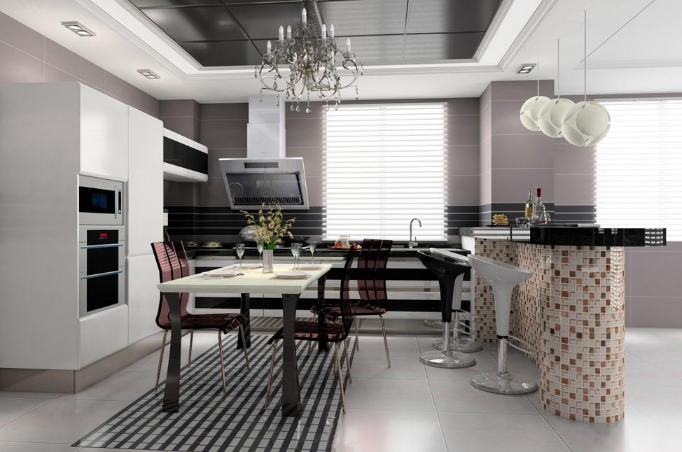 Compusoft Winner Kitchen Design Software Free Download Polaros
